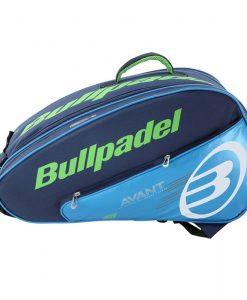 Paletero Bullpadel BPP20005 Marino