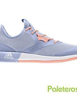 Zapatillas Adidas Adizero Defiant Bounce Women