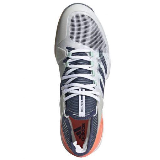 Zapatillas Adidas Adizero Ubersonic 2 2020