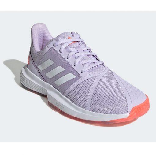 Zapatillas Adidas Courtjam Bounce Woman 20