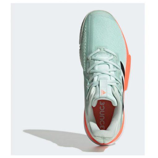 Zapatillas Adidas Solematch Bounce 2020