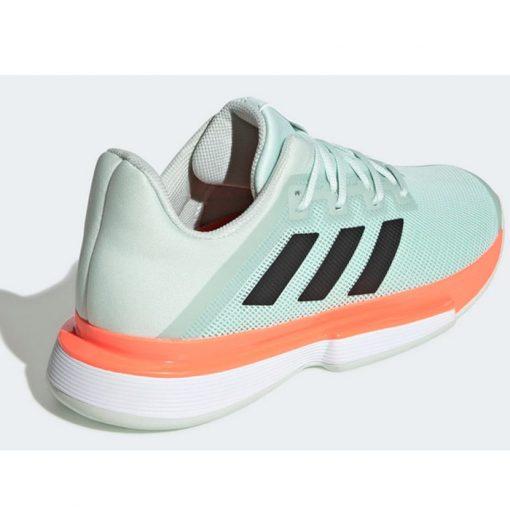 Zapatillas Solematch Bounce Adidas