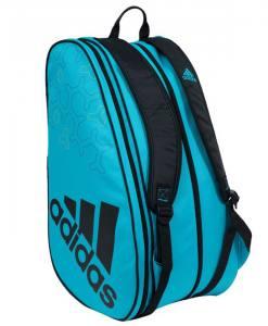 Paletero Adidas Control Blue 2021