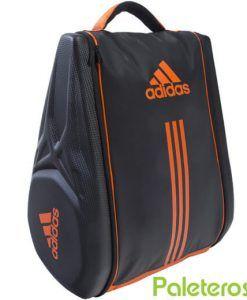 Adipower Orange paletero Adidas
