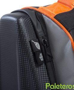 Compartimento térmico para pala paletero Adidas