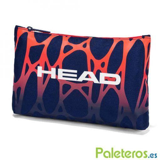 Neceser HEAD Delta Bela