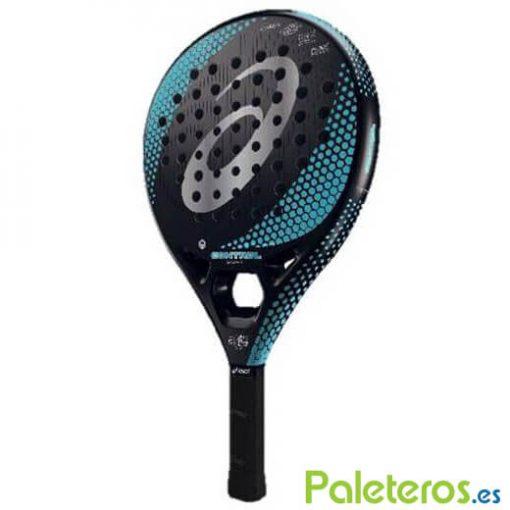 Pala Asics Control Soft