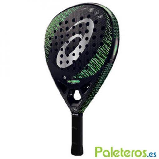 Pala Asics Hybrid Pro