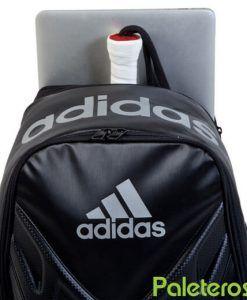 Adipower 1.8 mochila de Adidas