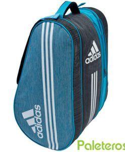 Bolsa de pádel Adidas Supernova Blue