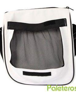 Bolso pádel Adidas Messenger