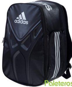 Mochila Adidas Adipower
