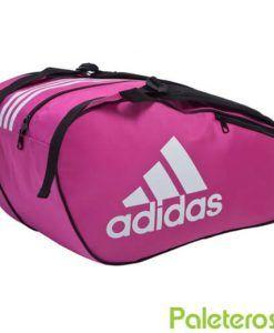 Paletero Control Pink Adidas