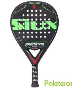 Pala Siux Predator 2018