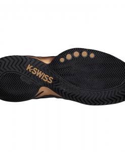 Suela zapatillas Ultrashot K-Swiss