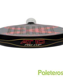 AT10 Pro Cup de Nox
