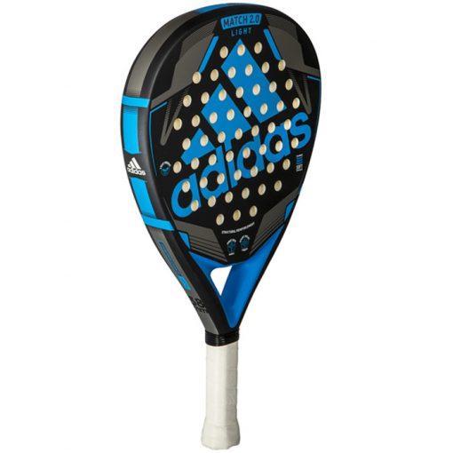 Pala Adidas Match Light 2020