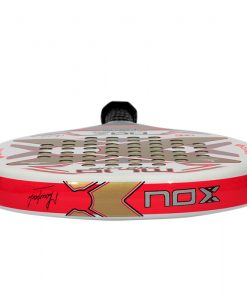 Pala pádel Nox ML10 Pro Cup Ultralight