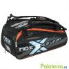 Paletero Nox Luxury Plata