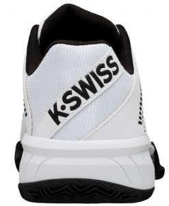Zapatillas KSwiss Express Light 2 HB Blanca 20