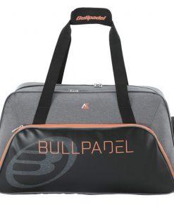 Bolsa Bullpadel BPB20222 Alejandra