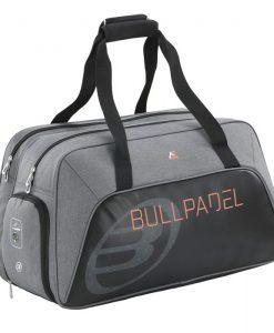 Paletero Bullpadel BPB20222-Alejandra 2020