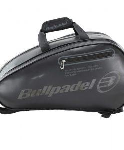 Paletero Bullpadel Casual