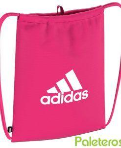 Gymsack Adidas Rosa