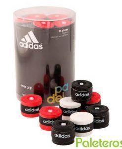 Tambor Overgrips Adidas 25