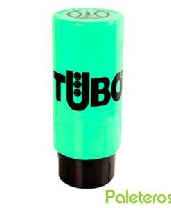 Tubo Plus Agua-Marina