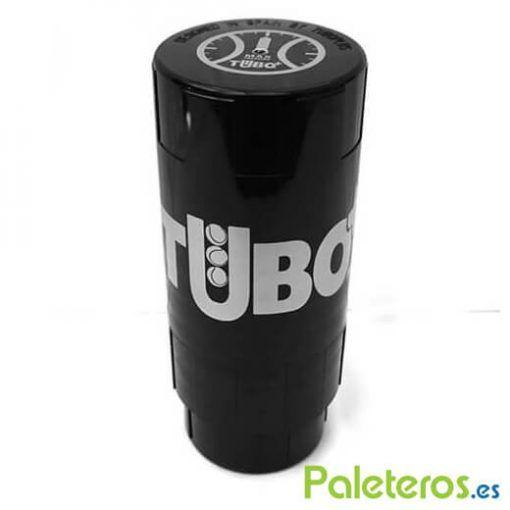 TuboPlus Negro