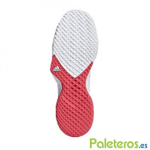 Zapatillas Adidas Adizero Club 2019
