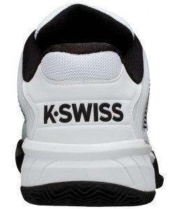 Zapatillas KSwiss Hypercourt Express 2 HB White