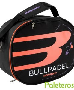Bolso Bullpadel Connect