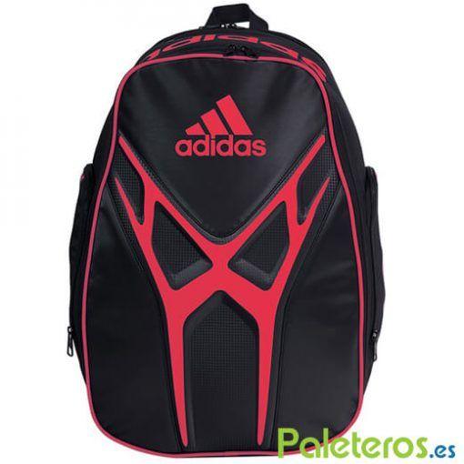 Mochila Adidas Adipower Red