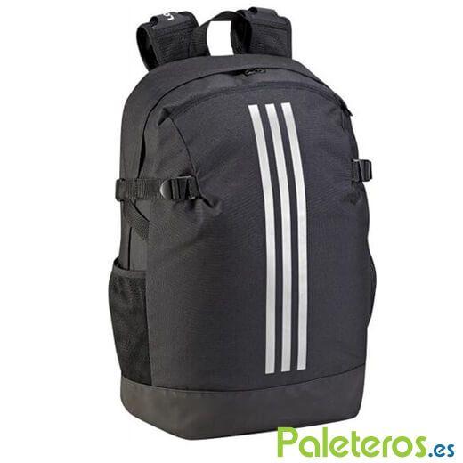 f246291a Mochila Adidas Power IV L Negra - Paleteros.es