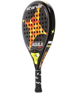 Pala Star Vie Aquila Rocket