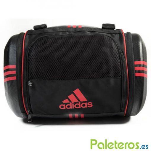 Paletero Adidas Adipower Rojo 2019