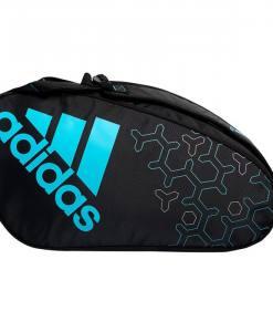 Paletero Adidas Control Black