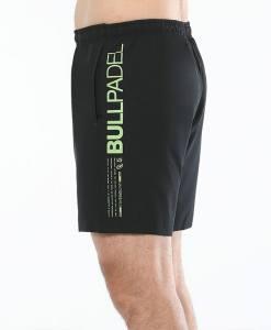 Short Bullpadel Momil 2021