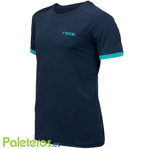 Nox Camiseta Mike