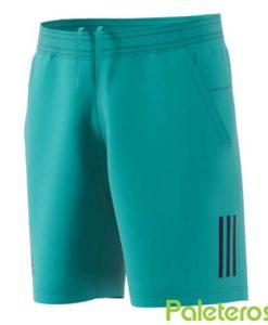 Pantalon Adidas Club Verde
