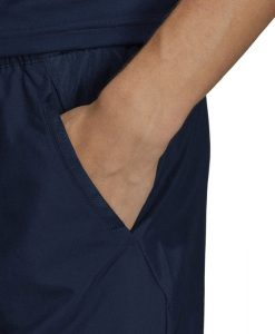 Pantalon Adidas Club Azul 20