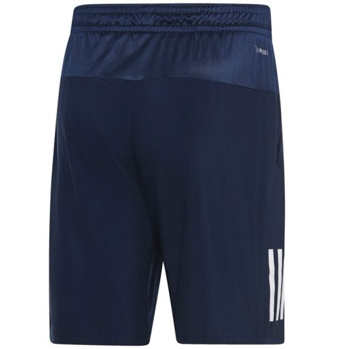 Pantalon Adidas Club Azul 2020