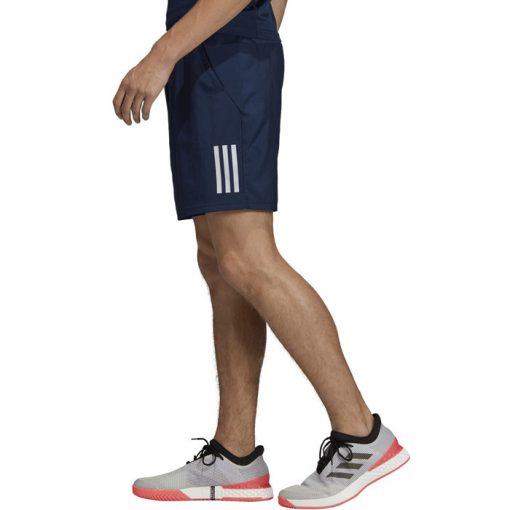Pantalon Adidas Club Blue 20