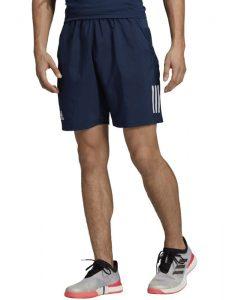 Pantalon Adidas Club Blue 2020