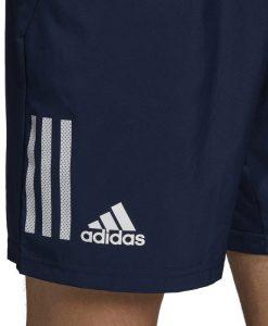 Pantalon Adidas Club Blue