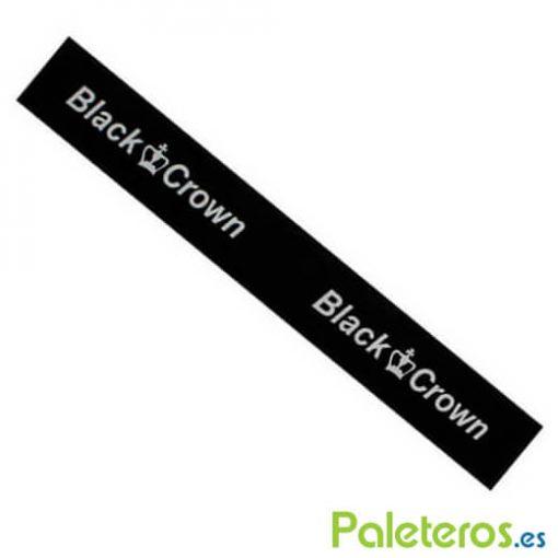 Protector Black Crown