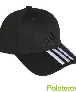 Adidas Negra Gorra