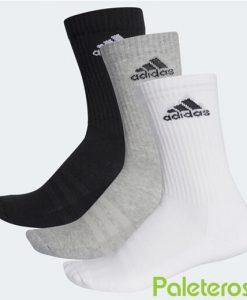 Calcetines Adidas Largos Colores
